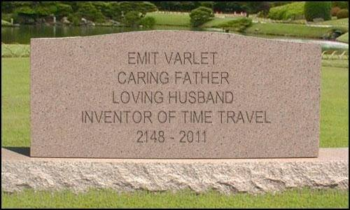 Emit Varlet